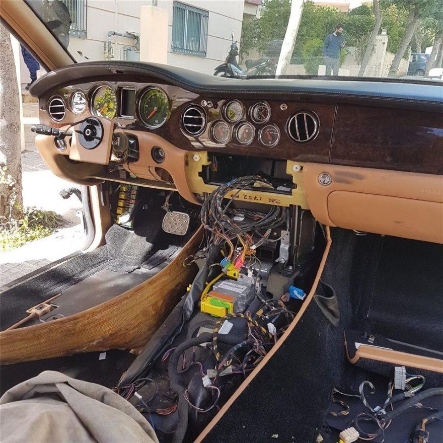 apati_cars1