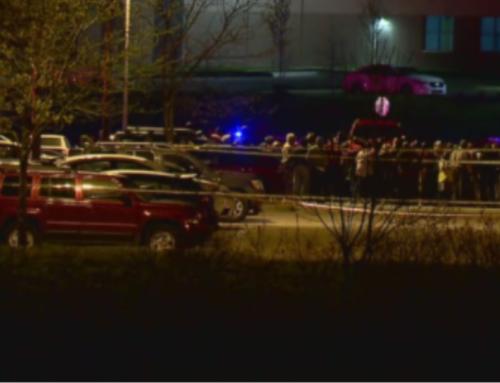 ΗΠΑ – Ιντιανάπολις: Οκτώ νεκροί μετά από πυροβολισμούς σε κτίριο της FedEx