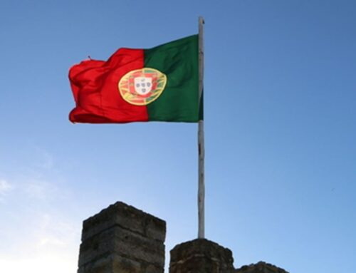 Άρχισαν οι εγκρίσεις εθνικών Σχεδίων Ανάκαμψης από την ΕΕ – Εγκρίθηκε το σχέδιο €16,6 δισ. της Πορτογαλίας