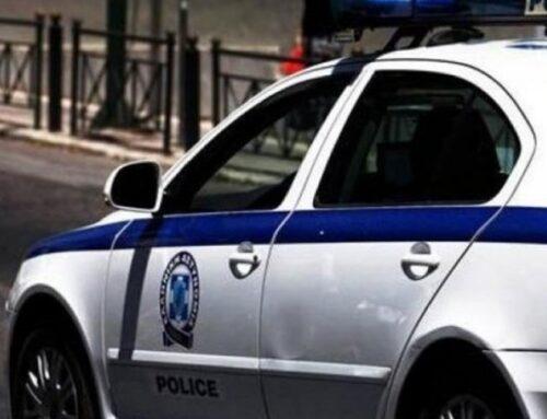 Κατερίνη: Προφυλακιστέος κρίθηκε ο 58χρονος που κατηγορείται για το άγριο έγκλημα με θύμα 45χρονο