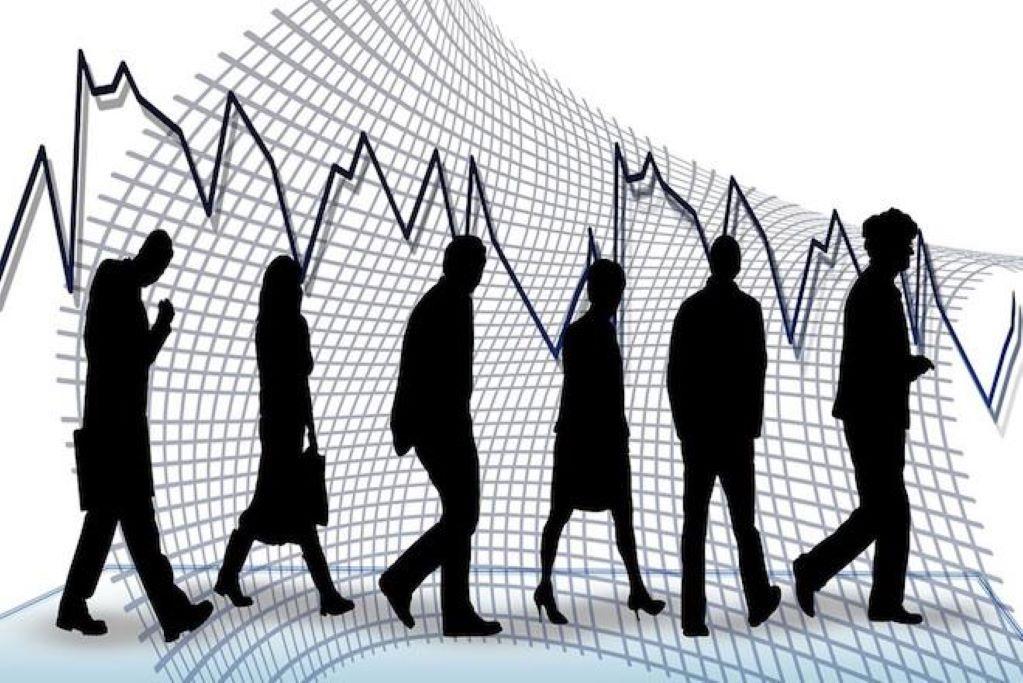 Η «σιωπηλή ανεργία» στην Ελλάδα