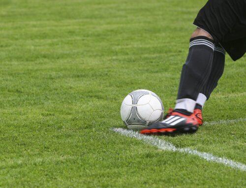 Θεσσαλονίκη: Δύο τραυματίες από επεισόδια σε ποδοσφαιρικό αγώνα του ερασιτεχνικού πρωταθλήματος